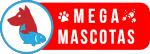 Mega Mascotas
